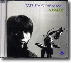 cd_nomad
